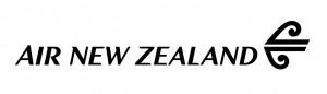 Air NZ Wordmark-01