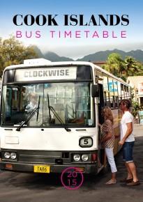 BusTimeTable-e1431410280813