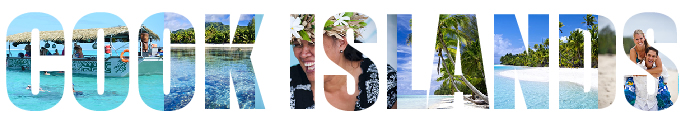 Cook Island Tours