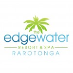 The Edgewater Resort & Spa - colour