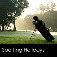 Travel Services2 Sporting Holidays