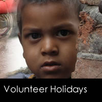 Travel Services2 Volunteer Holidays