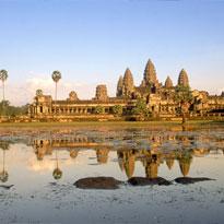 cambodia1-thumb