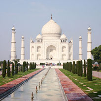 india1-thumb1