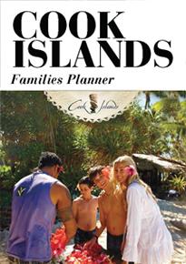 pdf-familyplanner
