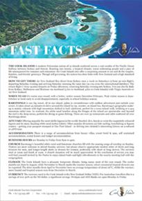 pdf-fastfacts
