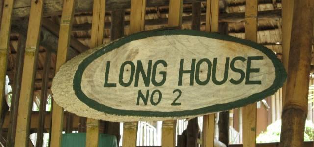 borneo-large6