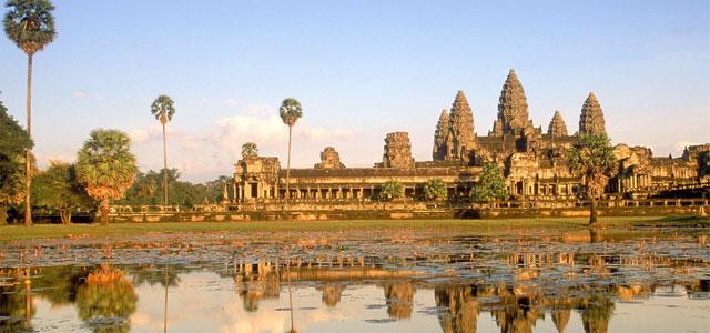 cambodia1-large
