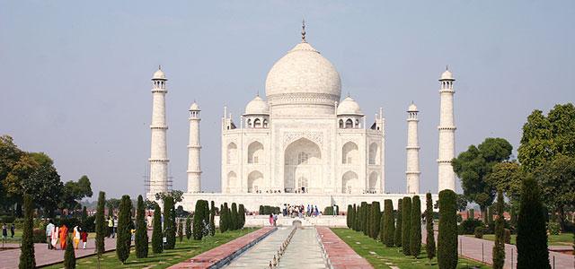 india1-large1
