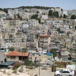 jerusalem-city-of-david-13