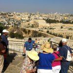 jerusalem-from-mt-of-olives