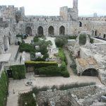 jerusalem-tower-of-david-8