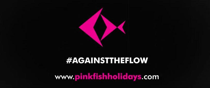 PinkFish Holidays